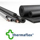 Thermaflex (Изоляция)