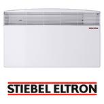 Конвекторы электрические Stiebel Eltron
