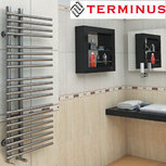Полотенцесушители Terminus (Терминус)