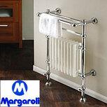 Полотенцесушители Margaroli (Маргароли)