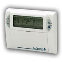 Непрограммируемый термостат комнатной температуры De Dietrich AD 140, 88017859