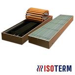 Конвекторы ISOTERM (Изотерм)