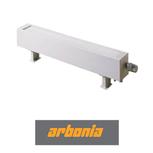 Конвекторы Arbonia Basis