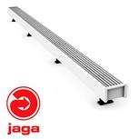 Конвекторы напольные и настенные JAGA