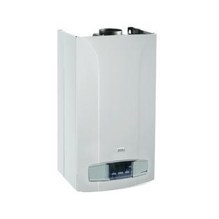 Настенный газовый двухконтурный котел Baxi LUNA-3 240i, CSE45224366