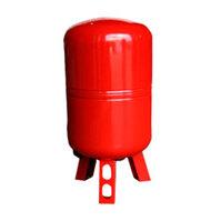 Бак Wester мембранный для отопления WRV100
