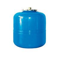 Бак мембранный Wester для водоснабжения WAV12