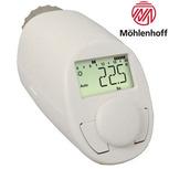 Термостатические головки Mohlenhoff