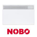 Конвекторы электрические Nobo
