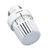 Термостатические головки OVENTROP