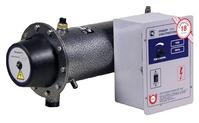 Электрический котел отопления Эван ЭПО-4