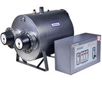 Электрический котел Эван ЭПО-120 (4фл)