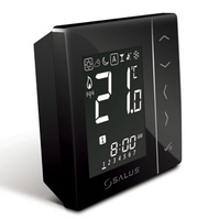 Терморегулятор Salus VS20BRF