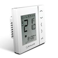 Терморегулятор Salus VS10WRF