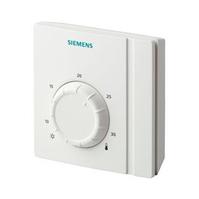 Комнатный термостат Siemens, RAA21