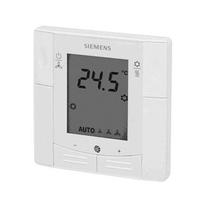 Комнатный термостат Siemens, RDF310.2/MM