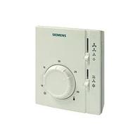 Электромеханический комнатный термостат Siemens, RAB31.1