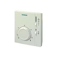 Электромеханический комнатный термостат Siemens, RAB31