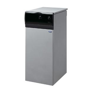 Атмосферный напольный газовый котел Baxi SLIM 1.300i