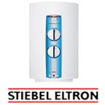 Stiebel Eltron Проточные водонагреватели
