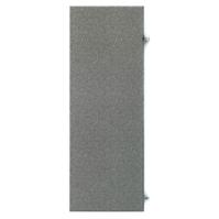 """Дизайн-конвектор Varmann StoneKon 115.450.1120, вертикальный, настенный монтаж, подключение """"сбоку"""""""
