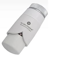 Головка термостатическая SCHLOSSER BRILLANT Б-Б M30x1,5 DR, арт. 600500005