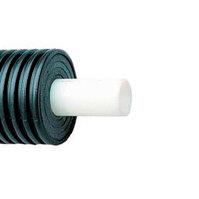 Труба Uponor Thermo Single 40x5,5/175 PN10 для отопления 1045877