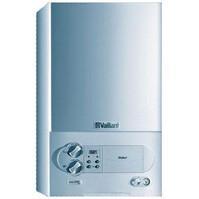 Газовый одноконтурный котел Vaillant atmoTEC plus VU INT 280-5 -H, 0010015252