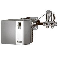 Газовая горелка Elco Vectron VG2.120 DP KN 3 833 336
