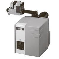 Газовая горелка Elco Vectron VG1.40 KN 3 832 635