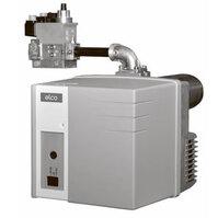 Горелка Elco Vectron VG2.120 KL на газе и дизельном топливе 3 833 494