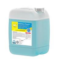 Коагулянт Wellness Therm Средство для очистки и осветления воды 10л