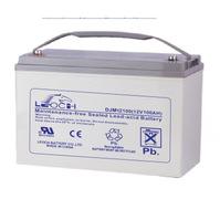 Аккумуляторная батарея leoch DJM 12-100