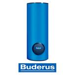 Бойлеры косвенного нагрева Buderus