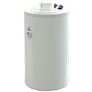 Hajdu с косвенным нагревом HR-T30