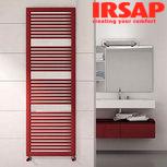 Полотенцесушители IRSAP (Ирсап)