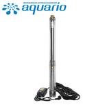 Скважинные насосы Aquario