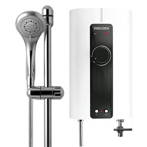 Безнапорный водонагреватель STIEBEL ELTRON IS 60 E, 233616