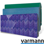 Дизайн-конвекторы Varmann
