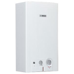 Газовый проточный водонагреватель Bosch WR15-2 B, 7703331748