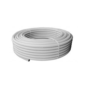 APE 26х3,0 (бухта 50м) труба металлопластиковая