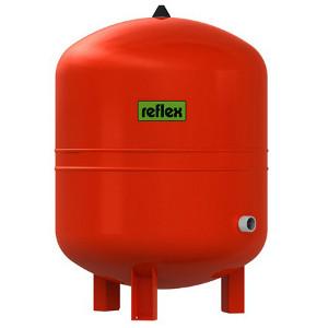 Мембранный расширительный бак Reflex NG 50 для закрытых систем отопления, 8001011